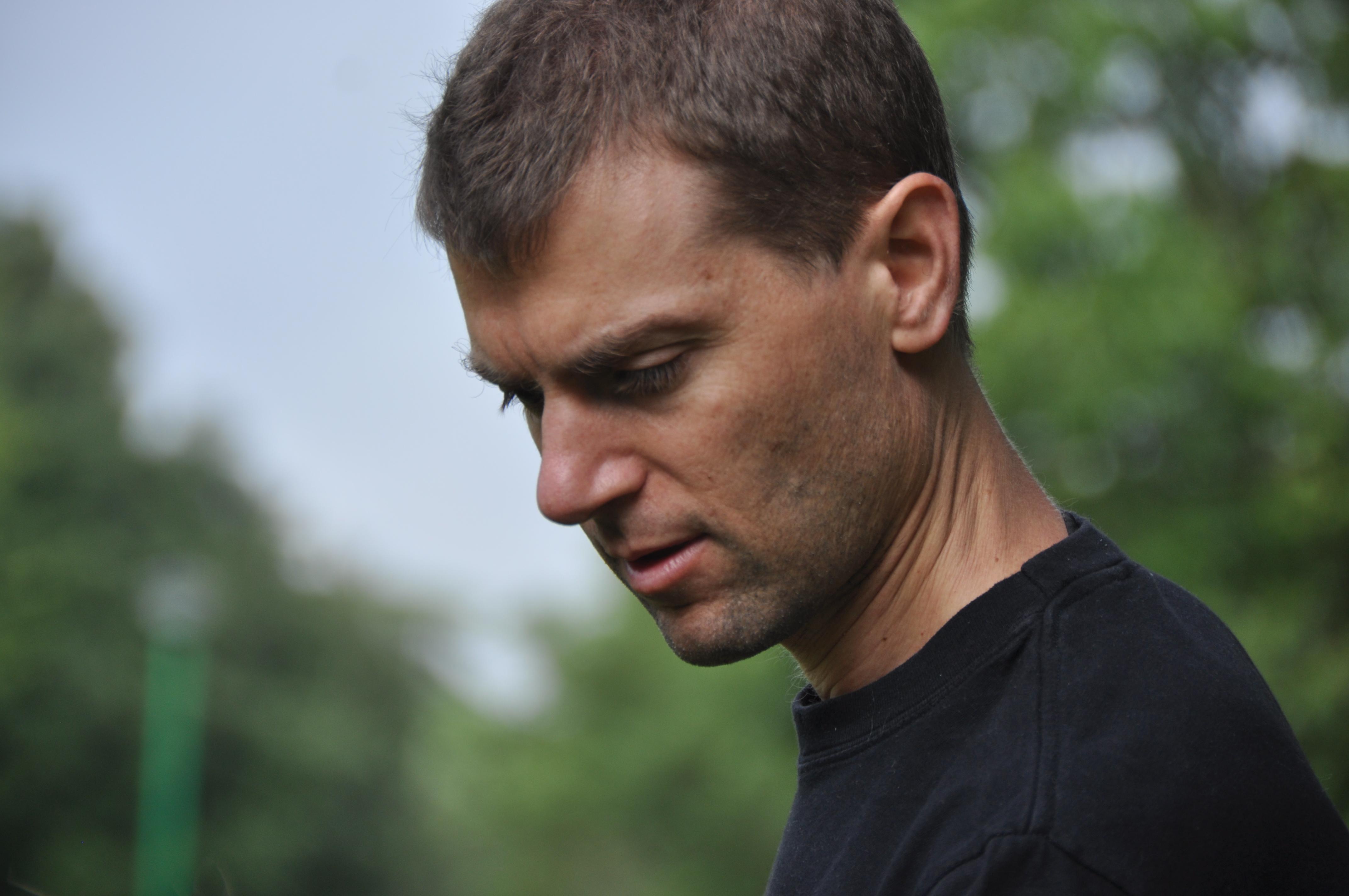 Marc Loon