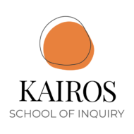 Kairos School of Inquiry